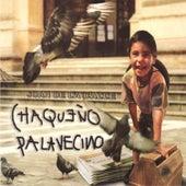 Juan de la Calle de Chaqueño Palavecino
