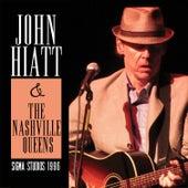 Sigma Studios 1996 (Live) by John Hiatt