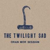 Oran Mor Session by The Twilight Sad