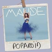 Poparoïd de Maude