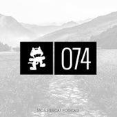 Monstercat Podcast EP. 074 by Monstercat