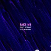 Take Me (feat. Gaby Henshaw) de JiKay