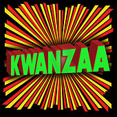 Kwanzaa by Various Artists