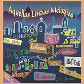 Aquellas Lindas Melodias, Vol. 2 by Various Artists