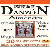 Centenario del Danzon, Vol. 1 by Various Artists