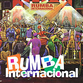 Rumba Internacional by Various Artists