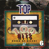 Top 100 Hits - 1961, Vol. 6 by Various Artists