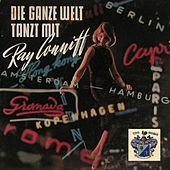 Die Ganze Welt Tanzt Mit by Ray Conniff
