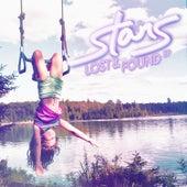 Lost & Found von Stars