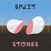 Split Stones de The Lymbyc Systym