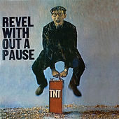 Revel Without a Pause (Remastered) by Marty Paich