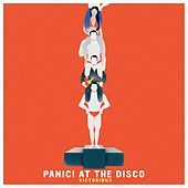 Victorious de Panic! at the Disco