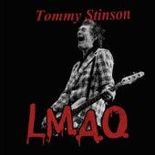 L.M.A.O. de Tommy Stinson