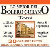 Cuba,Sus Mejores Interpretes, Vol. 2 de Various Artists