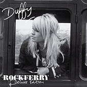 Rockferry von Duffy