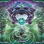 Jikukan, Vol. 2 - The Summoning By Rigel by Various Artists