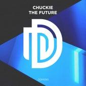 The Future von Chuckie