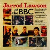 Jarrod Lawson (Live at the BBC) de Jarrod Lawson