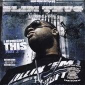 I Represent This, Pt. 2 de Slim Thug