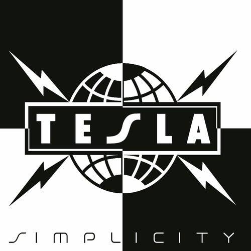 Simplicity by Tesla