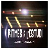 Ritmes a l'Estudi: Earth Angels von The Earth Angels