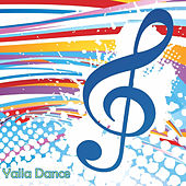 Yalla Dance by Various Artists