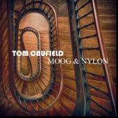Moog & Nylon de Tom Caufield