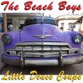 Little Deuce Coupe by The Beach Boys