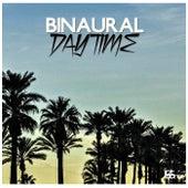 Daytime - Single by Binaural