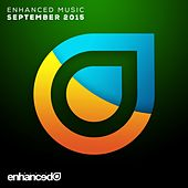 Enhanced Music: September 2015 - EP by Various Artists