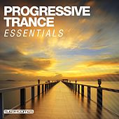 Progressive Trance Essentials - EP de Various Artists