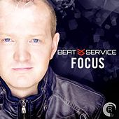 Focus - EP by Beat Service