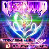 Lost and Found de The Maniac Agenda