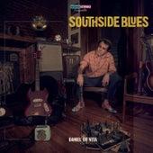 Southside Blues de Daniel De Vita