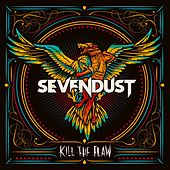Kill The Flaw de Sevendust