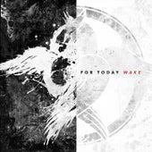 Wake de For Today