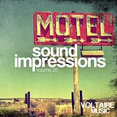 Sound Impressions, Vol. 28 by Various Artists