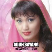 Aduh Sayang de Evie Tamala