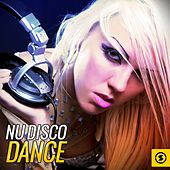 Nu Disco Dance by Various Artists