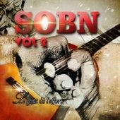 Sobn Vol.2 de Various Artists