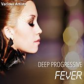 Deep Progressive Fever de Various Artists