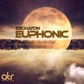 Euphonic - EP de Eschaton