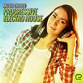 Music Choice: Progressive Electro House, Vol. 2 - EP by Various Artists