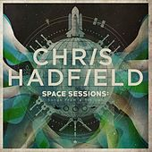 Space Sessions: Songs From a Tin Can de Chris Hadfield