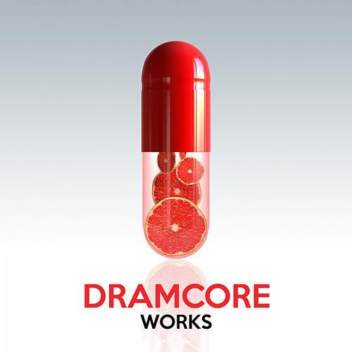 Dramcore Works by Dramcore