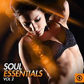 Soul Essentials, Vol. 2 by Various Artists