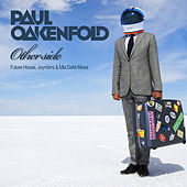 Otherside de Paul Oakenfold