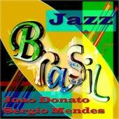 Jazz Brasil by Various Artists