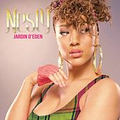 Jardin d'Eden (Remix) de Nesly
