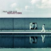 Reflections von Paul Van Dyk